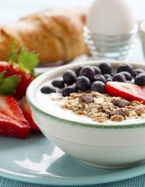dietetique du bien etre